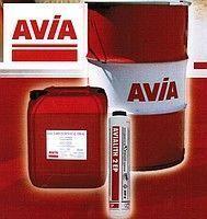 rezervni delovi  Smazka AVIALITH 2 EP (tuby 0,4kG, 5kG, 18kG) za ostale poljoprivredne opreme