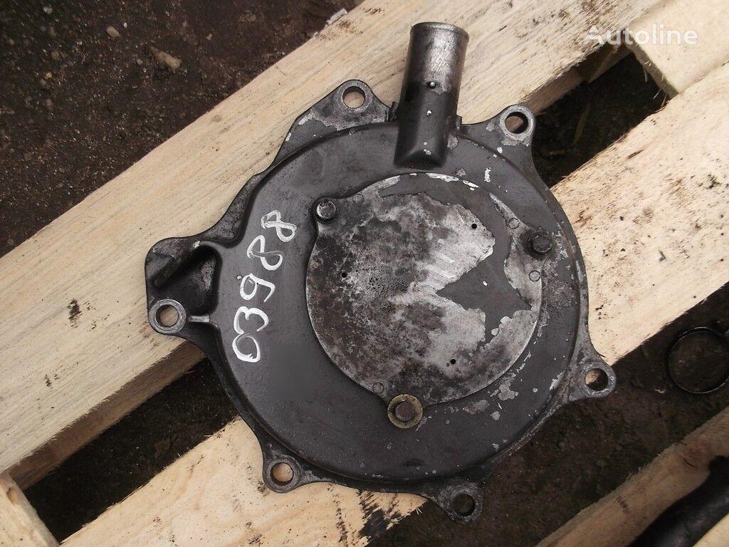 rezervni delovi  Korpus ventilyacii kartera dvigatelya Scania za kamiona