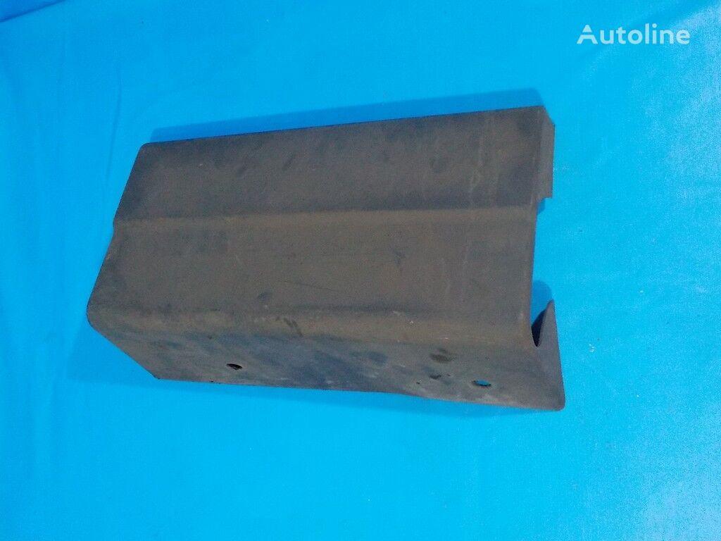 rezervni delovi  Nakladka zadnego kryla levogo (perednyaya chast) Iveco za kamiona