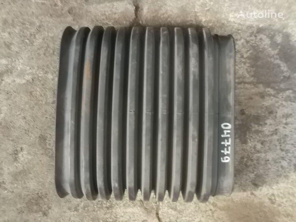 rezervni delovi  Gofra vozduhovoda Volvo za kamiona
