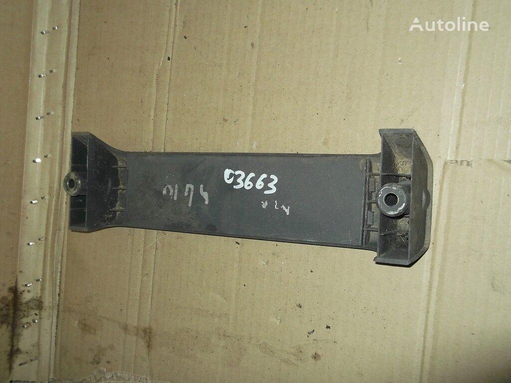 rezervni delovi  Ruchka dveri MAN za kamiona