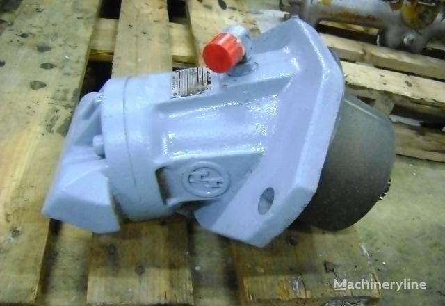 rezervni delovi  Traction Motor za Ostale opreme