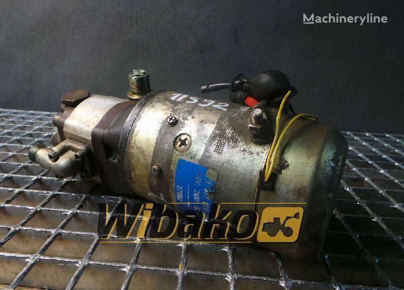 rezervni delovi  Elektropompa Bosch 70541200070 za bagera 70541200070