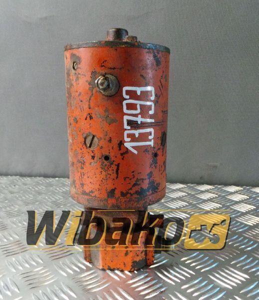 rezervni delovi  Elektropompa Rockford 9190 za bagera 9190 (A6020037A)