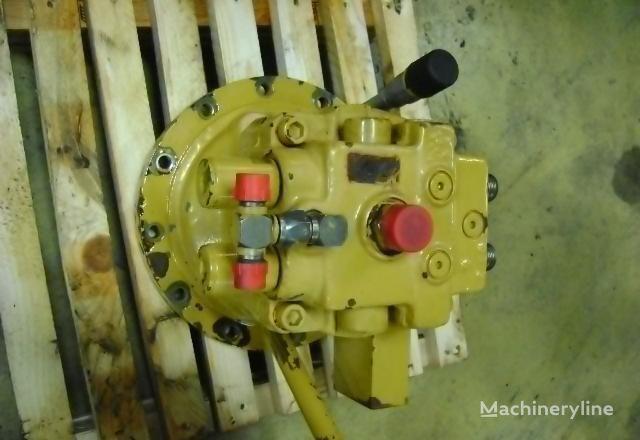 rezervni delovi  Swing Motor za bagera CATERPILLAR 312