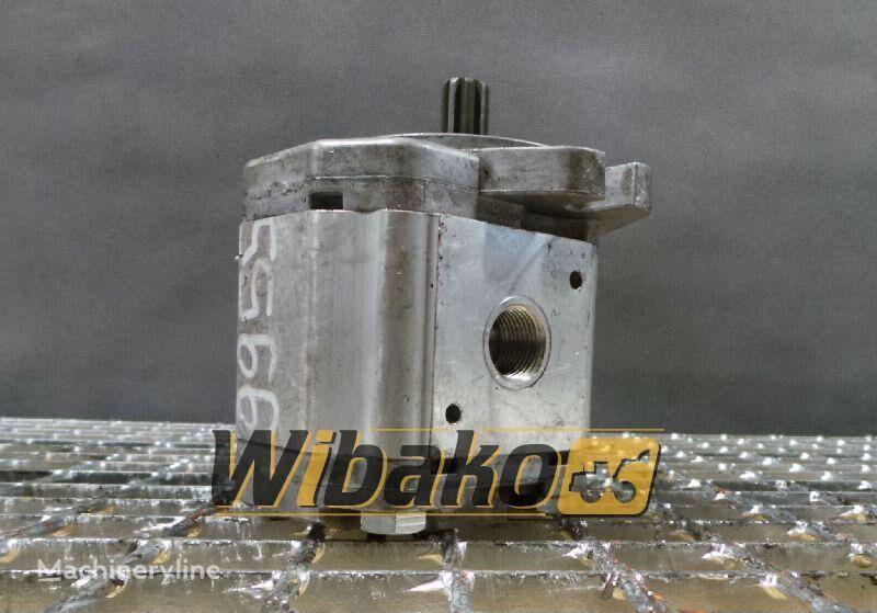 rezervni delovi  Gear pump Bondioli & Pavesi HPLPA211DSVG4G4B00 za Ostale opreme HPLPA211DSVG4G4B00