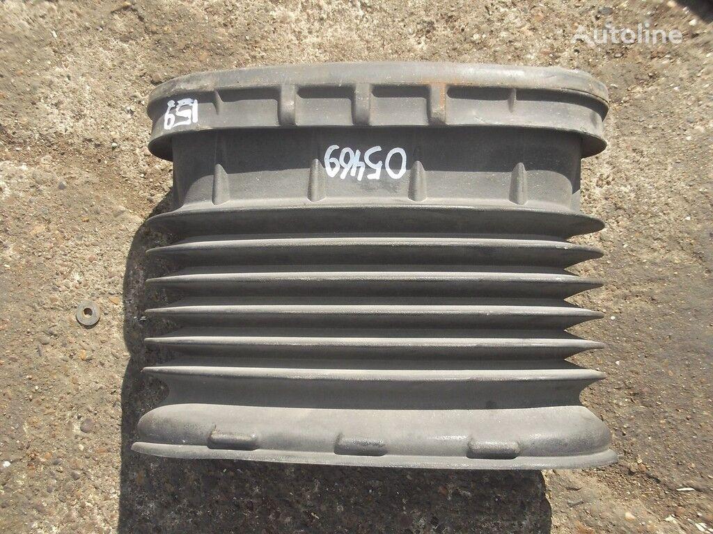 rezervni delovi  Gofra za kamiona IVECO