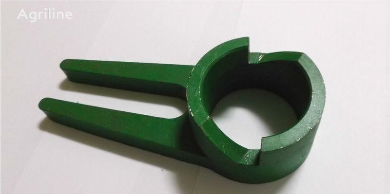 novi rezervni delovi  Vilka za mehaničke sejalice JOHN DEERE