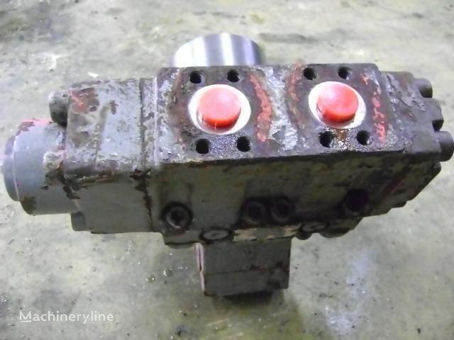 rezervni delovi  Traction Motor za bagera ORENSTEIN e Koppel RH 6 pms