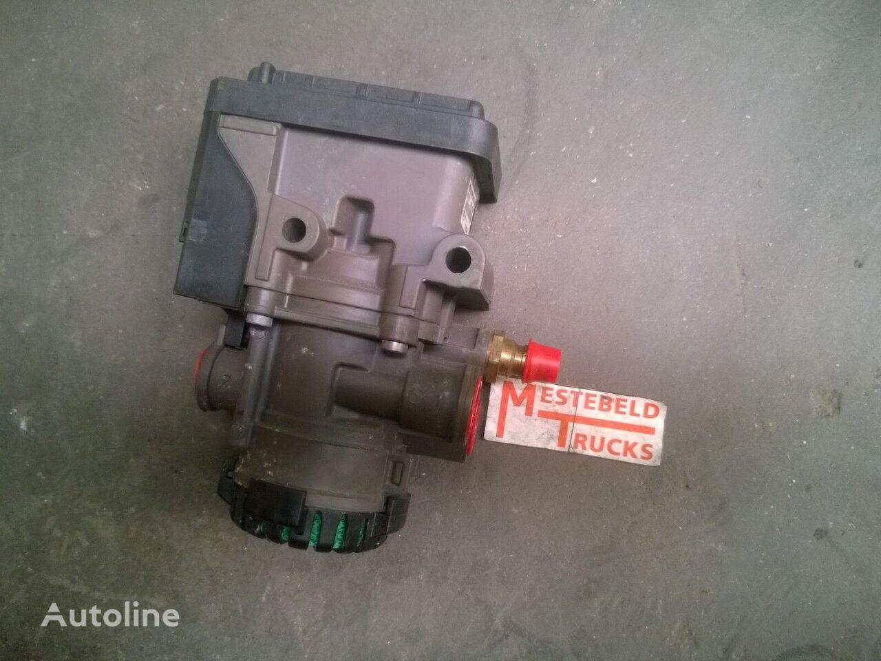 rezervni delovi  EBS Voorasmodulator za kamiona RENAULT EBS Voorasmodulator