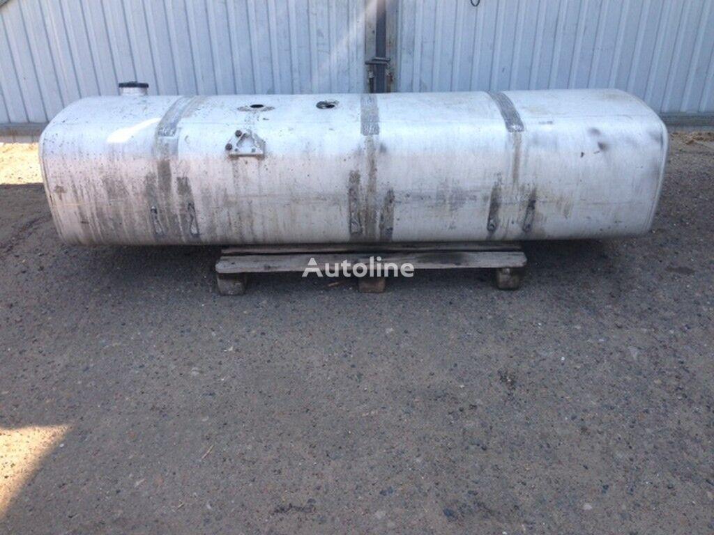 rezervoar za gorivo  A=2240 B=680 C=510 za kamiona