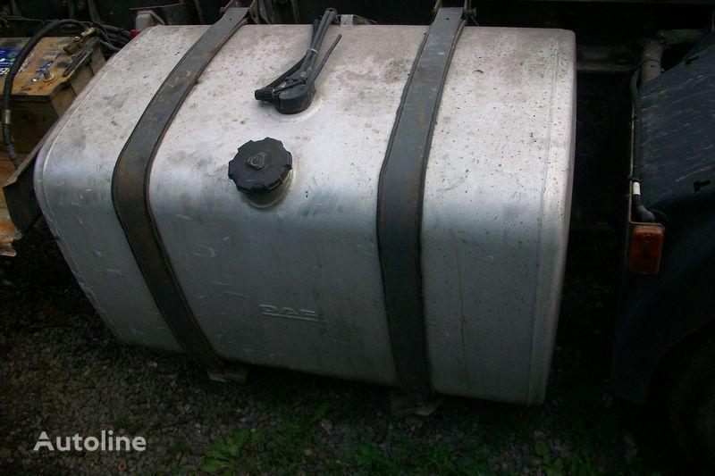 rezervoar za gorivo  450 l za tegljača DAF XF,CF