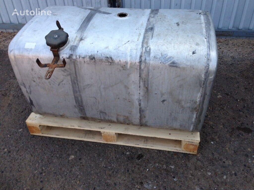 rezervoar za gorivo  670*620*1113 za kamiona HYUNDAI