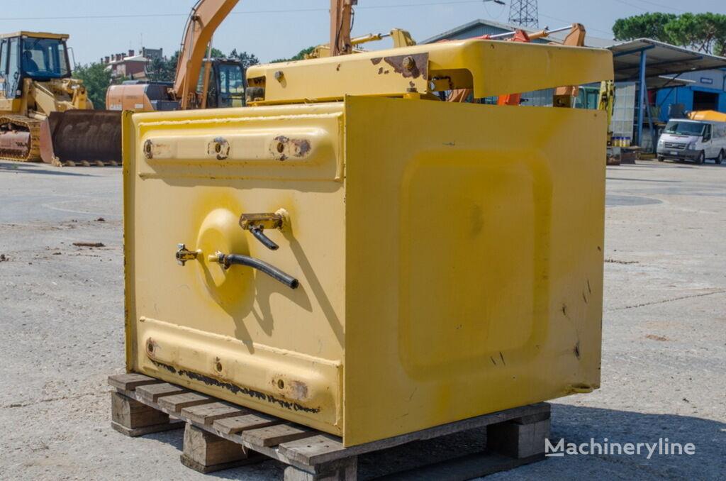 rezervoar za gorivo za bagera KOMATSU PC240LC-6