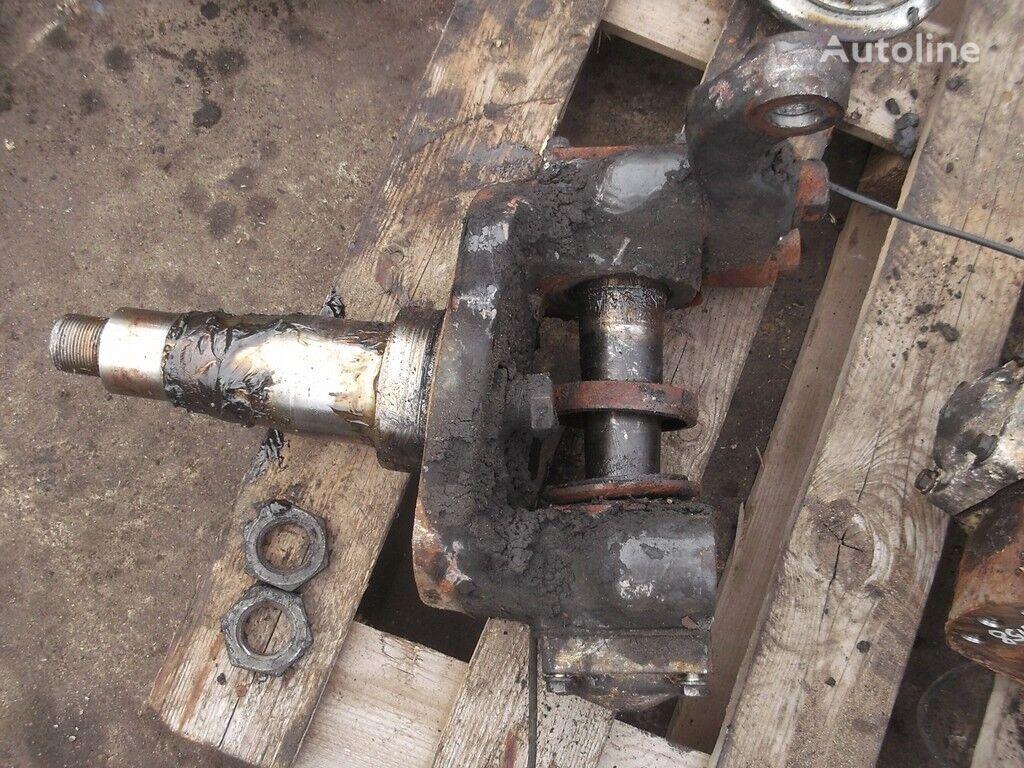 rotacioni prenosnik  DAF Povorotnyy kulak RH za kamiona