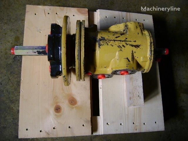 rotacioni prenosnik  Rotating Joint za bagera CATERPILLAR 325 B