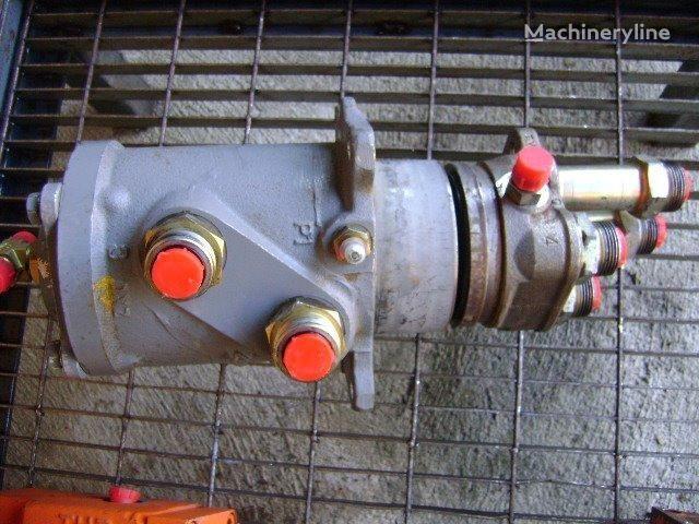 rotacioni prenosnik  Rotating Joint za bagera FIAT-HITACHI Ex 285