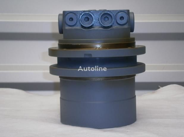 rotacioni prenosnik  Final Drive - Zwolnica - Endantrieb za mini bagera JCB 8014