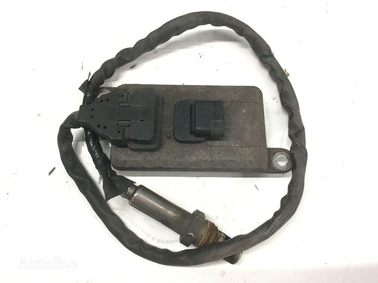 senzor za kamiona MERCEDES-BENZ NOX- Sensor