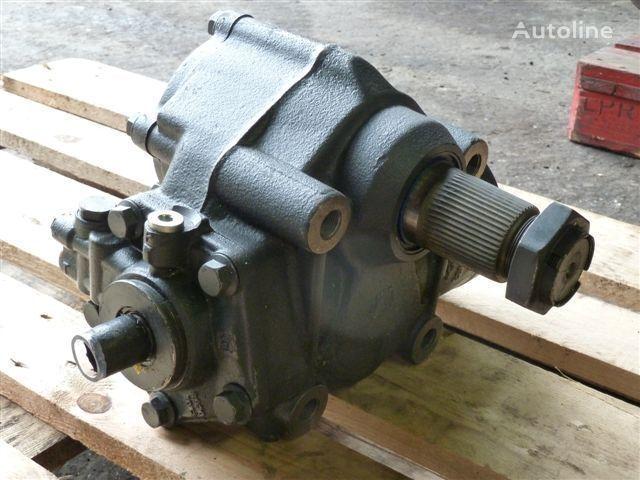 servoupravljač  Reparatur aller Lenkgetriebe ZF, Mercedes, TRW za kamiona MAN