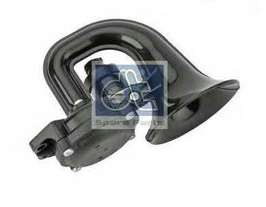 novi signali  DT 2.25401.1434775DAF 1667478 1784586Signal universalnyy Volvo za tegljača VOLVO
