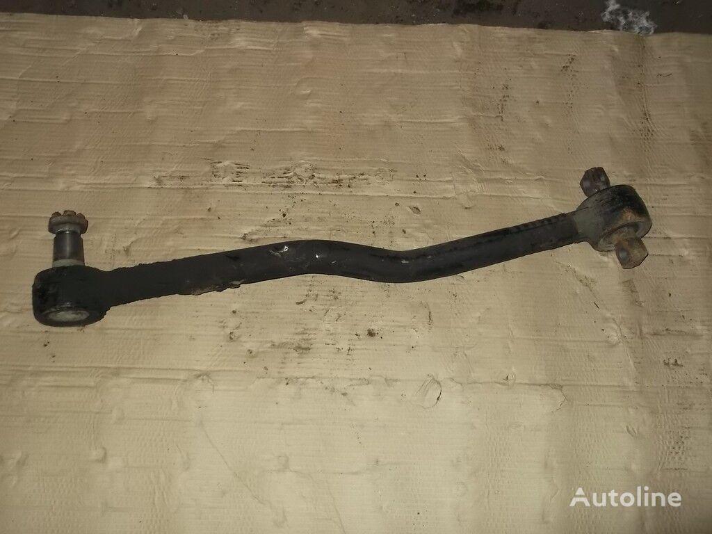 šipka upravljača  Reaktivnaya tyaga za kamiona SCANIA