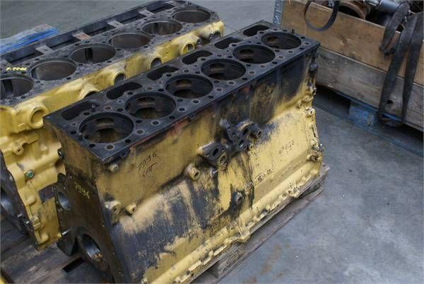 sklop cilindara za Ostale opreme CATERPILLAR 3306BLOCK