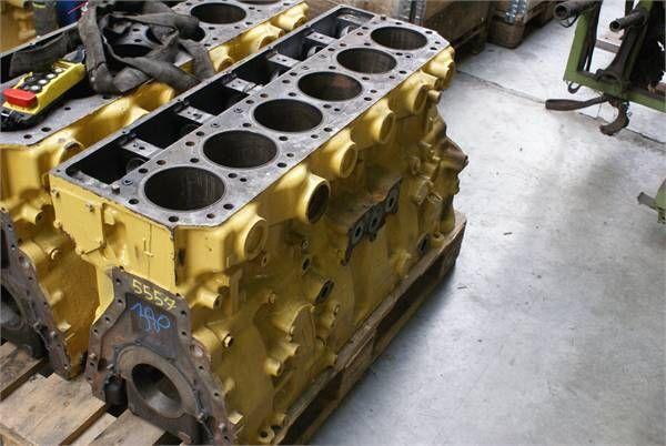 sklop cilindara za Ostale opreme CATERPILLAR C12