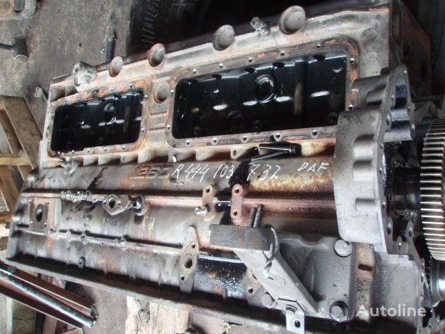 sklop cilindara za tegljača DAF XF 95