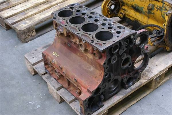 sklop cilindara za Ostale opreme DEUTZ BF4 M1012C