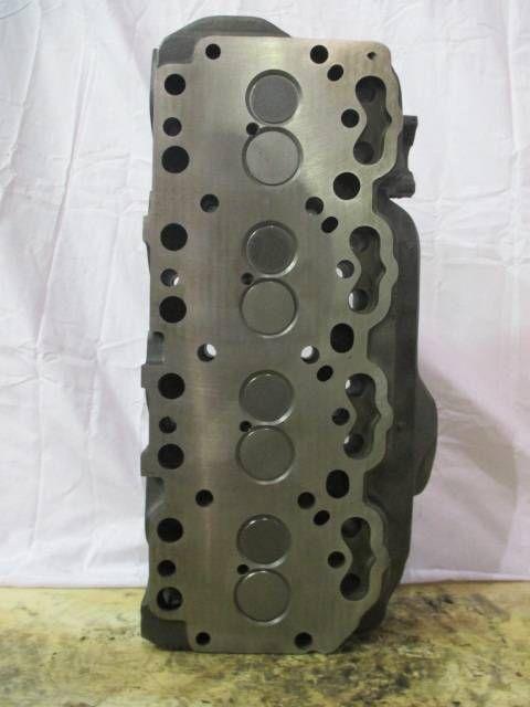 sklop cilindara za traktora JOHN DEERE 4180