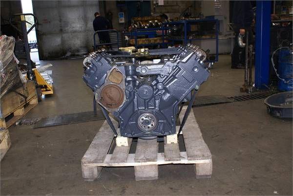 sklop cilindara za Ostale opreme MAN D2842 LONG-BLOCK
