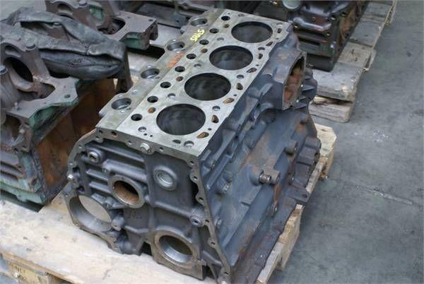 sklop cilindara za kamiona MERCEDES-BENZ D 904