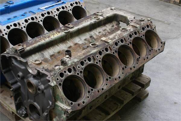 sklop cilindara za kamiona MERCEDES-BENZ OM 404 A OM 404 A