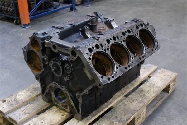 sklop cilindara za Ostale opreme MERCEDES-BENZ OM 442BLOCK