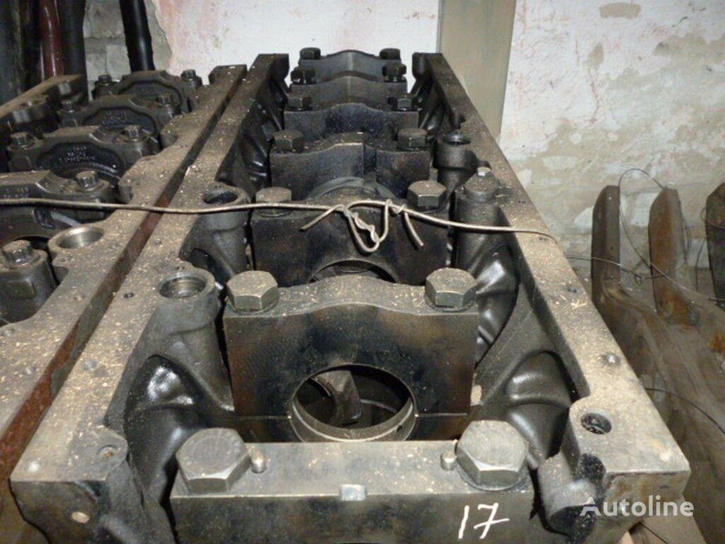sklop cilindara za kamiona RENAULT Premium (1996-2004)