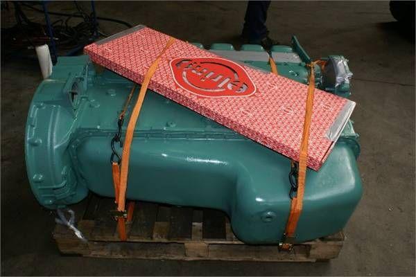 sklop cilindara za Ostale opreme VOLVO TD100AG