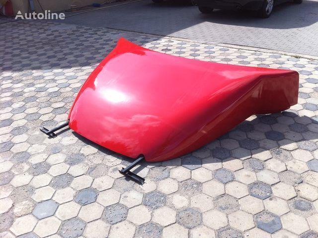 novi spojler  MULTI-PLAST Renault Premium za tegljača RENAULT Premium
