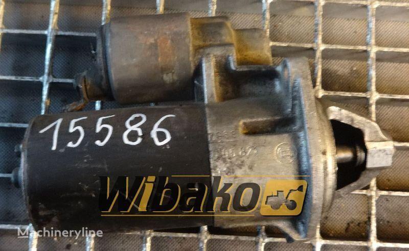 starter  Starter Deutz 1008 za Ostale opreme 1008