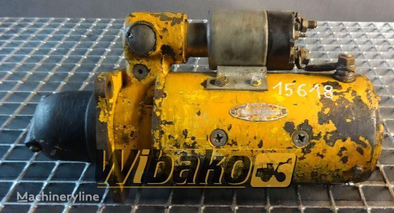 starter  Starter Delco Remy 1113634 za Ostale opreme 1113634
