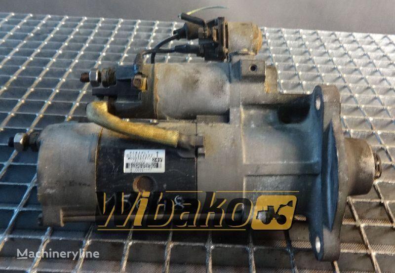 starter  Starter Renault M009T60471 za Ostale opreme M009T60471 (5010306592)