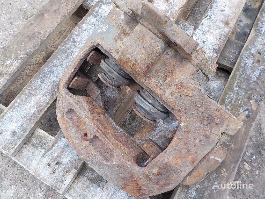 stezaljka kočnice  tormoznoy pravyy Volvo za kamiona