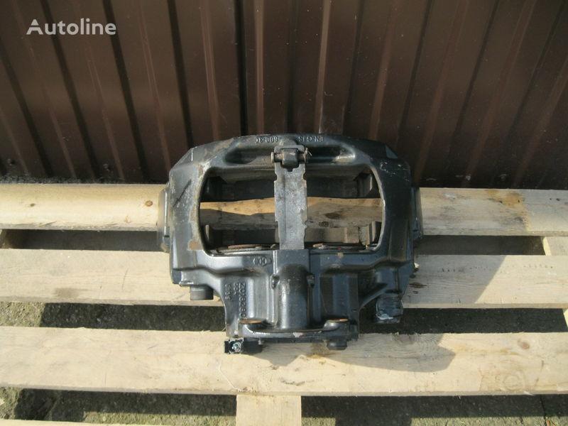 stezaljka kočnice  ZACISK HAMULCA za tegljača DAF XF 105 / 95
