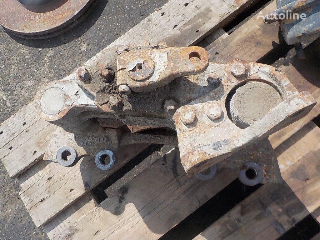 stezaljka kočnice za kamiona RENAULT