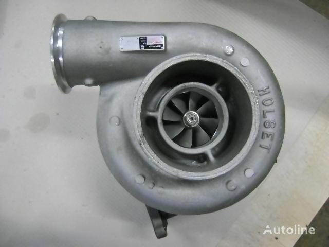 turbokompresor  HOLSET za kamiona