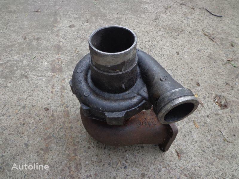 turbokompresor za tegljača DAF ATI