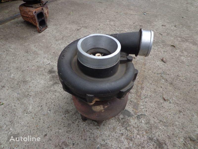 turbokompresor za tegljača DAF XF