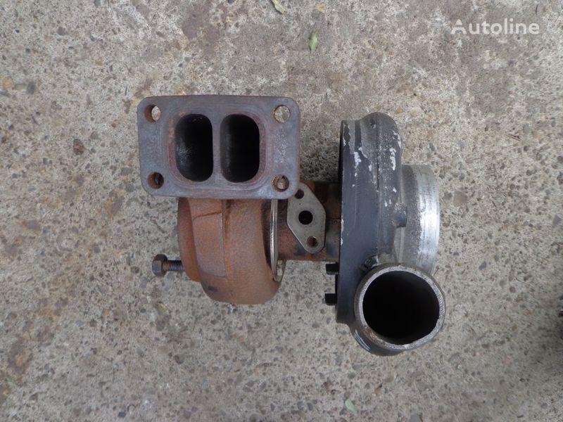 turbokompresor za kamiona MAN 18