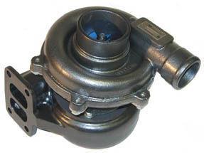 novi turbokompresor  HOLSET VOLVO 20728220. 85000595. 85006595.4044313 za kamiona VOLVO FH13