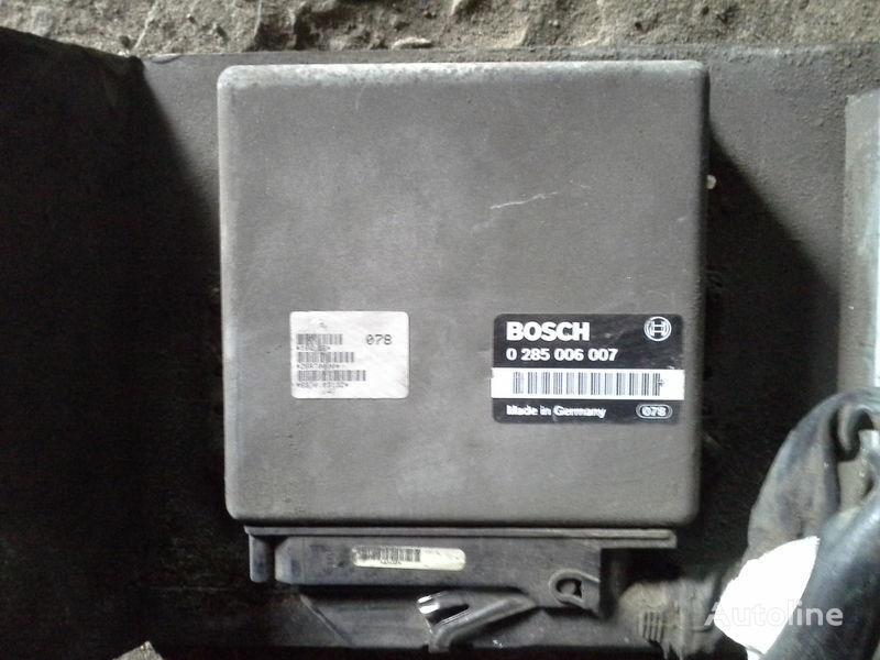 upravljačka jedinica  Bosch za autobusa MAN